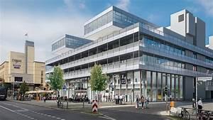 Forum Steglitz Berlin : forum steglitz au en b z berlin ~ Watch28wear.com Haus und Dekorationen