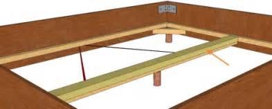 futonbett selber bauen futonbett selber bauen indoo haus design