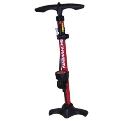 review schwinn airdriver 1100 bicycle dopejam the tariq ahmed experience