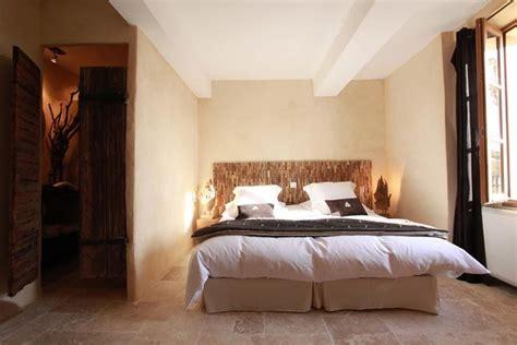 chambres d hotes beaumes de venise chambres d 39 hôtes les remparts beaumes de venise europa