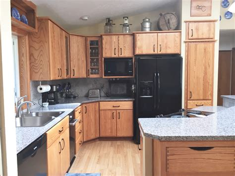 ash kitchen cabinets affordable custom cabinets showroom