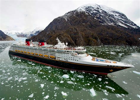 alaska cruises cheap cruises to alaska