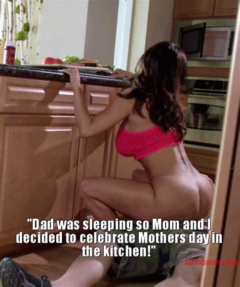 Mature Mom Son Incest Captions Medium Quality Porn Pic Mature Cap