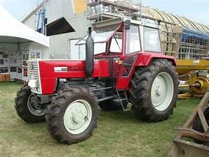 Suche Oldtimer Traktor : steyr plus serie wikipedia ~ Jslefanu.com Haus und Dekorationen