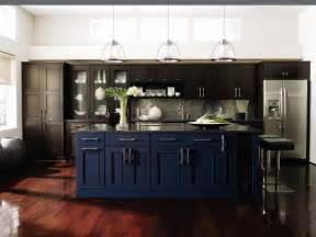 interior designer kitchen designer kitchen renovation kitchen remodeling kitchen cabinets