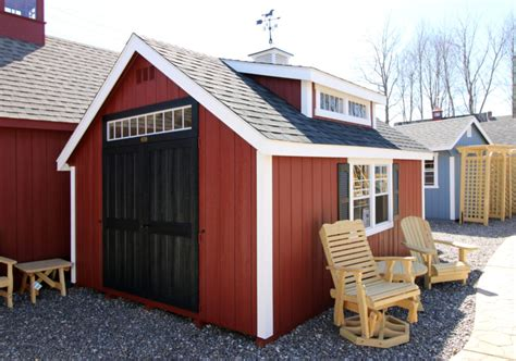 new outdoor living styles are here at kloter farms