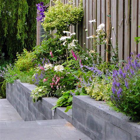 multigroen hoveniers boomverzorging tuinontwerp