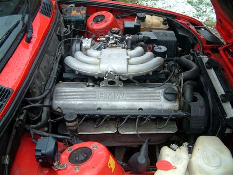 Bmw E30 Motor by For Sale 1990 Bmw E30 M20 2 0 Engine And Box Now 163 200