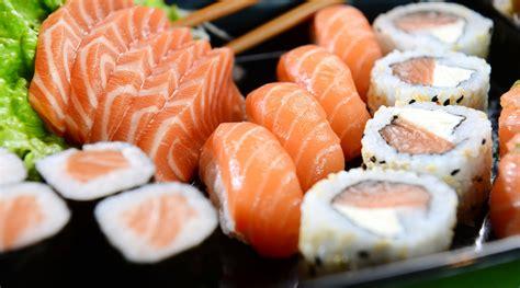 cuisine japonais sushi sake