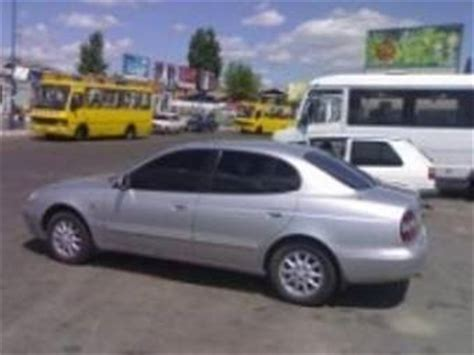 car owners manuals for sale 1999 daewoo leganza head up display used 1999 daewoo leganza photos 2000cc gasoline ff manual for sale
