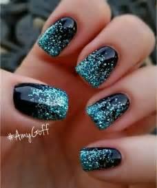 gel fingernã gel design 17 best ideas about gel nail designs on gel nail sparkle nail designs and