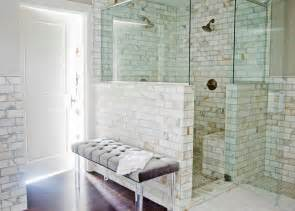 tile master bathroom ideas small master bathroom ideas shower only with marble tile