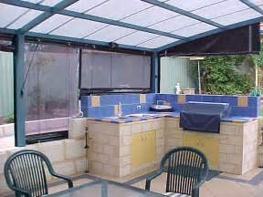 outdoor blinds perth awnings perth shades kenlow