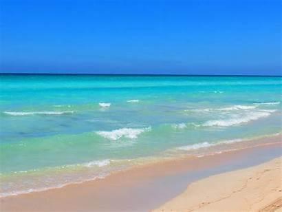Beaches Libya Exotic North
