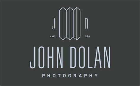 Category Photography  Logo Designer