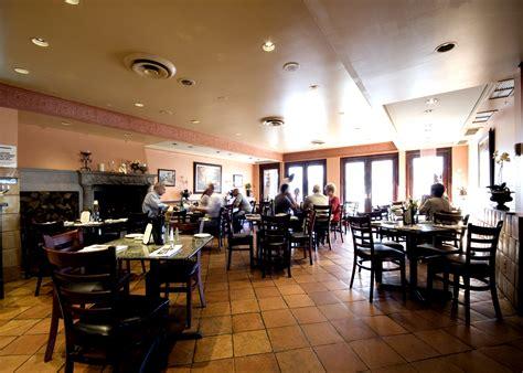 green kitchen restaurant green kitchen restaurant dress code 1428