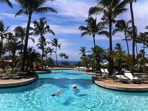 hawaii all inclusive inclusive hawaii vacation package With all inclusive hawaii honeymoon