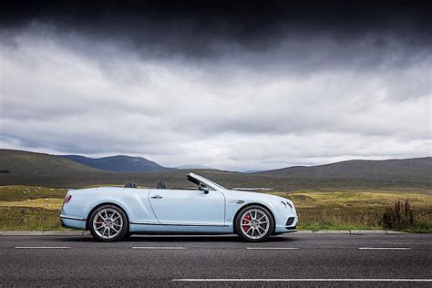 bentley gtc bentley continental gtc specs 2015 2016 2017