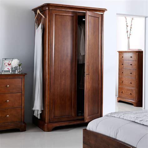 Lille Bedroom   Willis & Gambier