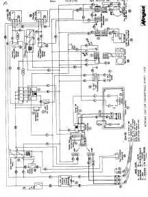 similiar hot springs spa plumbing diagram keywords jacuzzi hot tub wiring diagram hot tub wiring diagram this applies to