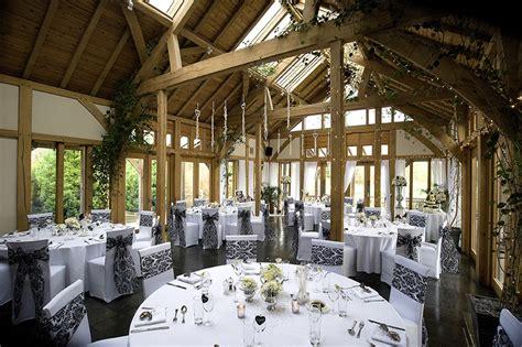 amazing wedding venues   north west chwv