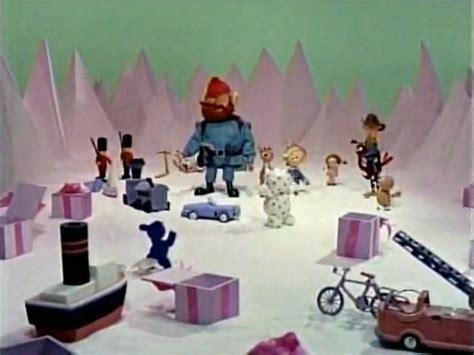 land  misfit toys images  pinterest merry