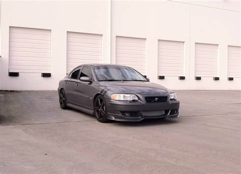 Volvo Kit by 2004 S60 R Kit Volvo Forums Volvo Enthusiasts Forum