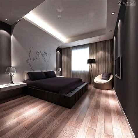 décoration chambre à coucher moderne déco design design chambre à coucher moderne chambre