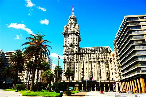 What to see in Uruguay — TOP-19 places to visit