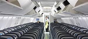 Sac De Voyage Cabine Avion : pourquoi choisir un sac dos pour voyager en cabine mon bagage cabine ~ Melissatoandfro.com Idées de Décoration