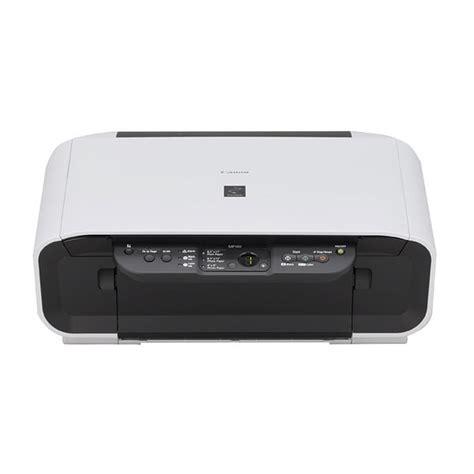 Download canon laser shot lbp3050 printer driver from canon website. Driver Immprimante Canon 3050 / TELECHARGER GRATUITEMENT ...