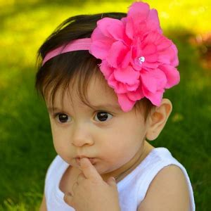 cute baby wallpaper gallery android apps  google play