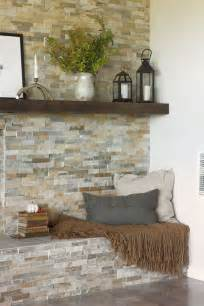 25 best ideas about fireplace hearth decor on pinterest fire place decor brick fireplace