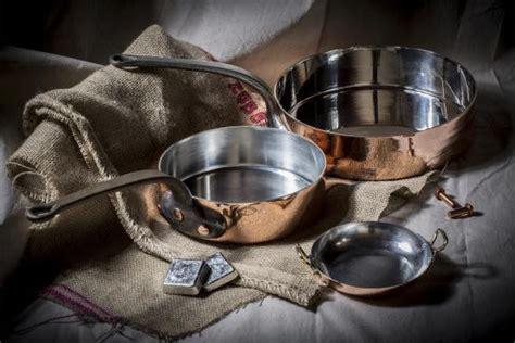 retinning copper cookware  east coast tinning merchant