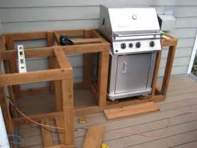 outdoor kitchen ideas diy how to build outdoor kitchen cabinets