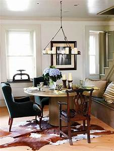 Round Dining Room Rugs Glass Dining Table Set Ivory Fur