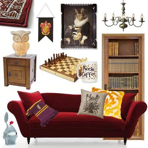 chambre harry potter les 25 meilleures idées concernant chambre à thème harry