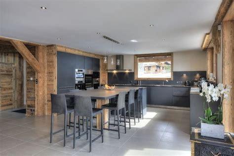 les plus belles cuisines ouvertes les plus belles cuisines ouvertes 6 cuisine dans les