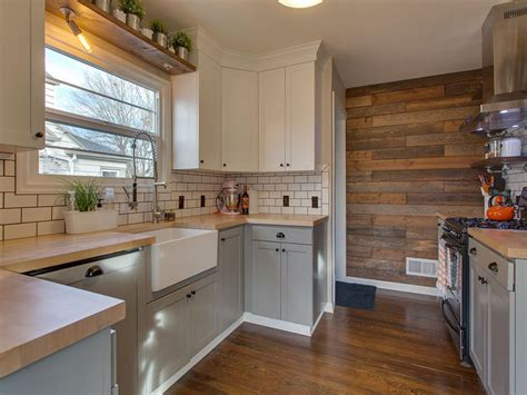 kitchen ideas on a budget 57 beautiful small kitchen ideas pictures designing idea Rustic