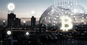 Blockchain in the Energy Sector: Institutional Disruption ...
