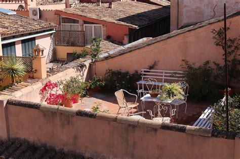 impermeabilizzare una terrazza impermeabilizzare e autolivellare una terrazza