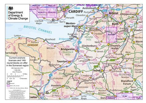 the situation in somerset frack free somerset