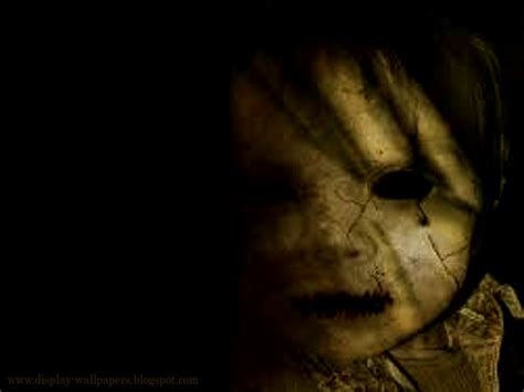 Animated Scary Wallpaper - new horror and scary wallpaper 2013 wallpaper