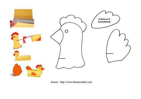poule rouleau papier toilette lc p 226 ques poule