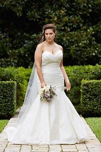 how much does a wedding dress cost part 2 weddbook With how much do wedding gowns cost