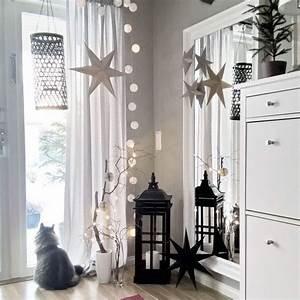 Wandschmuck Für Wohnzimmer : die besten 25 flur dekoration ideen auf pinterest flur ideen wandcollage und familien ~ Sanjose-hotels-ca.com Haus und Dekorationen