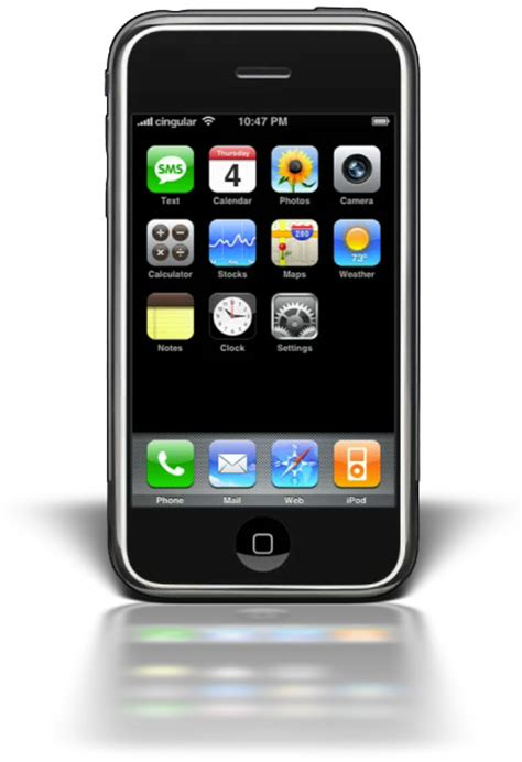 iphone for dummies iphone for dummies 48 hours with an iphone brian solis