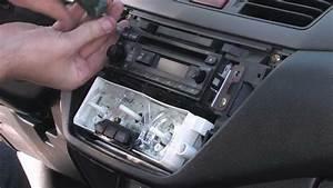 Mitsubishi Wiring Diagrams Car Pictures