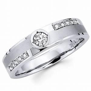 Ngagement rings finger nice mens engagement rings for Nice mens wedding rings