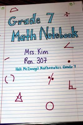 middle school math madness beginning  interactive